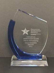 FMA - Coastal Heritage GOLD