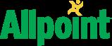 Allpoint ATM Newtwork Logo